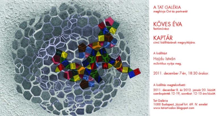 1 megh°v¢_tat_kîves_2012-3