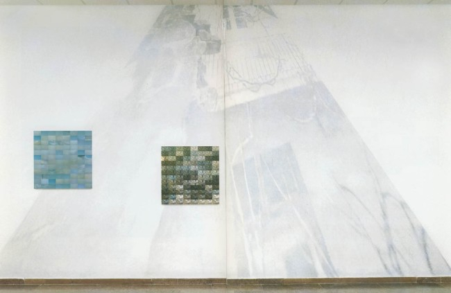 2_mural_painting_1998_ludwig_museum_antologia