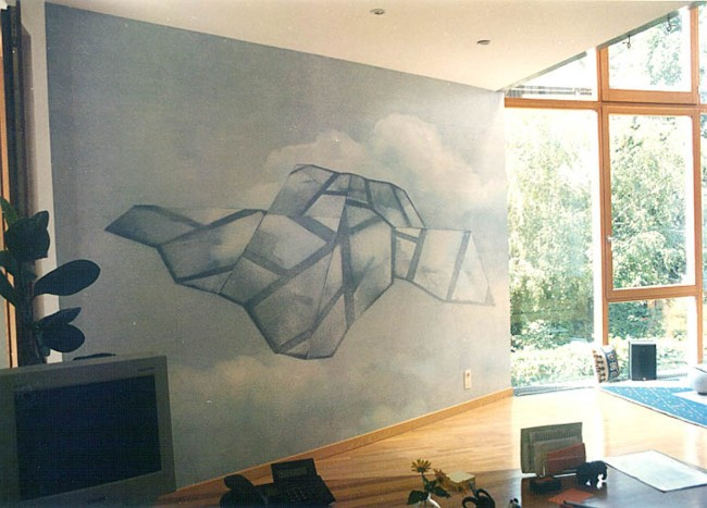 6_mural_painting_shadows_of_budapest_in_agi's_house