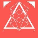 EW_project_icons_mc