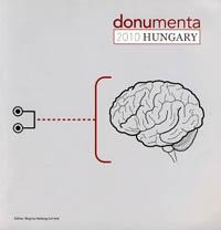 Donumenta, 2010, Regesnburg