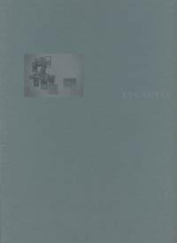 Venice Biennale 1997